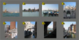 Slideshow Example Venice